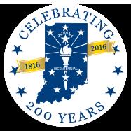 IDOE Bicentennial Resources