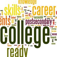 IDOE College and Career Readiness