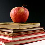 Choice Scholarships