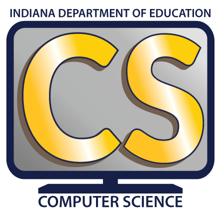 Indiana Department of Education Computer Science