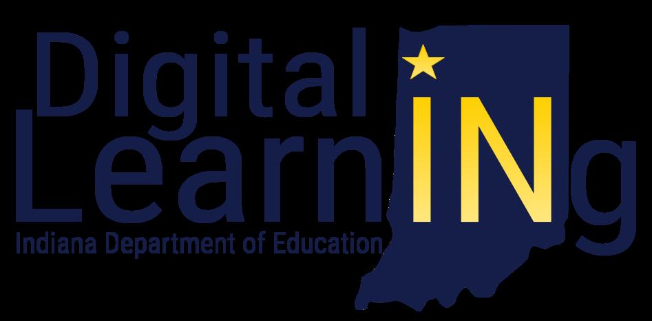 Indiana eLearning