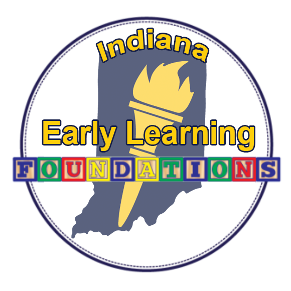 IDOE Early Learning