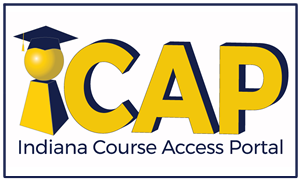 Indiana Course Access Portal