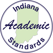 Indiana Academic Standards